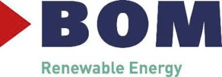 BOM Renewable Energy